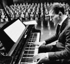 Пианист Алексей